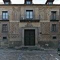 Casa de la Tierra (Segovia).jpg