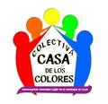 Casa de los colores colectivo logo.png