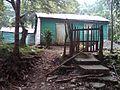 Casa de markito en salamanca cyty - panoramio.jpg