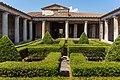Casa del Menandro, Garden, Pompeii (4970).jpg