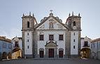 Casa dos Círios, Cabo Espichel, Portugal, 2012-08-18, DD 01.JPG