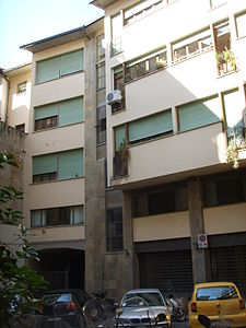 Casa in via dello sprone 03.JPG