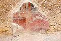 Casa sannitica (Herculaneum) 12.jpg