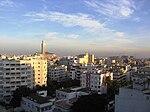 Casablanca - Morocco 008.jpg