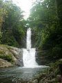 Cascadas de Chicol.jpg