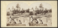 Cascade on the Passaic River, Paterson, near New York, from Robert N. Dennis collection of stereoscopic views.png