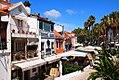 Cascais Costa do Esteril 30 (36839852921).jpg