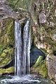 Cascata - panoramio (3).jpg