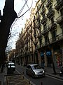 Cases Rambla del Prat P1420350.jpg
