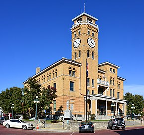 Cass County Missouri Courthouse 20191026-6991.jpg