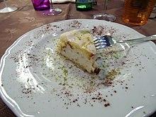 Cassata Wikipedia