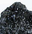 Cassiterite-pas-138b.jpg