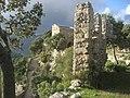 Castell d'Alaro en otoño.JPG