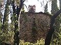 Castell de Belloch.jpg