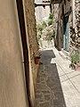 Castellabate, July 2021 07.jpg