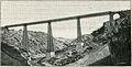 Castellaneta ponte in ferro xilografia di Richard Brend'amour 1899.jpg