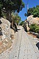 Castellar de la Frontera - 005 (30408090440).jpg
