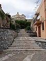 Castello (Milazzo) 08 09 2019 04.jpg