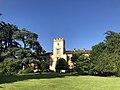 Castello Borromeo, Origgio.jpg