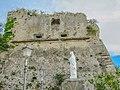 Castello Ruffo con Vergine Maria.jpg