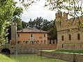 Castello di San Martino in Soverzano (4) (San Martino in Soverzano, Minerbio).jpg