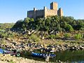 Castelo Almourol Portugal 3.JPG