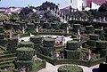 Castelo Branco-Jardim do Paço Episcopal (2)-19670806.jpg