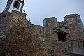 Castelo Rodrigo 02 castillo by-dpc.jpg