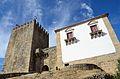 Castelo de Belmonte2.jpg