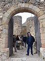 Castelo de Marvão (11).jpg