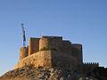 Castillo de Consuegra.jpg