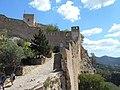 Castillo de Xátiva 11.jpg