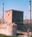 Castillo munatones.png