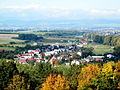 CastleSebes14Slovakia9.JPG