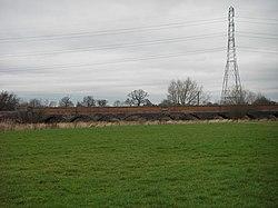 Castle Donington railway viaduct 2018 (3).jpg