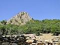 Castle Njoo - panoramio.jpg