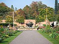 Castle Park Walled Garden - geograph.org.uk - 2119271.jpg