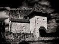 Castle grad celje.jpg