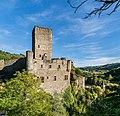 Castle of Belcastel 77.jpg
