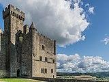 Castle of Beynac 21.jpg