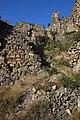 Castle of Coustaussa022.JPG