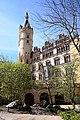 Castle of Schwerin 08.jpg