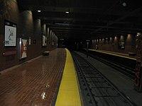 CastroStreetStationOutboundPlatform-1.jpg