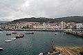 Castro Urdiales, Cantabria, Spain - panoramio.jpg