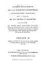 Catálogo de las lenguas de las naciones conocidas 1801 II Hervás.jpg
