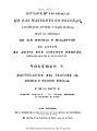 Catálogo de las lenguas de las naciones conocidas 1804 V Hervás.jpg