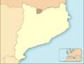 Catalunya 1349-1640.png