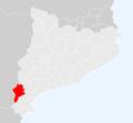 Catalunya Terra Alta.png