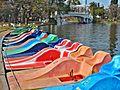 Catamaranes de Palermo - panoramio.jpg