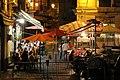 Catania, il mercato del Pesce di notte - panoramio (3).jpg